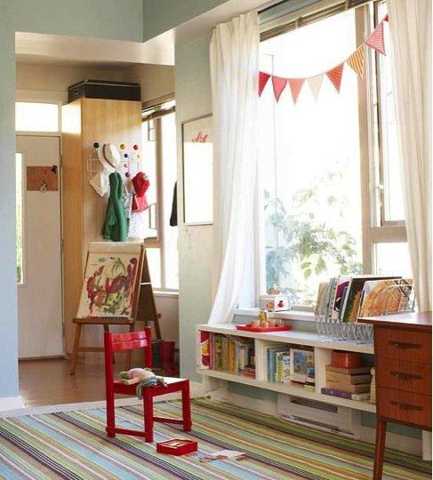 Fonte: http://www.justrealmoms.com.br/quarto-montessoriano-aprenda-a-fazer/