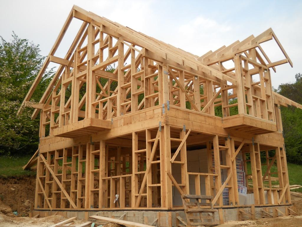 28 frame a house a frame house plans a frame home plan is a frame a house dicas para quem vai construir sua casa constru 231 227 o em